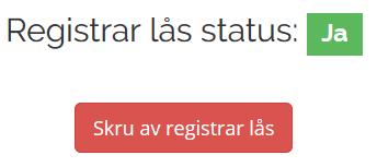 auth kode reg lock status image